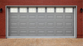 Garage Door Repair at Ham Lake, Minnesota